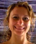Stephanie studied massage therapies in Europe and earned her degrees in the following techniques in 2003: Deep Tissue Massage, Acupuncture Massage, ... - Stefanie-Holzer-125x150
