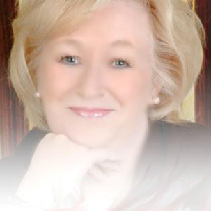 Jill's Portrait - Amended 2015